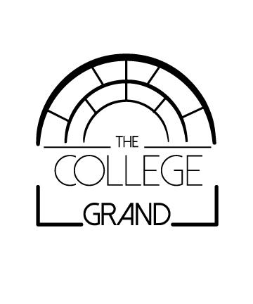 The College Grand